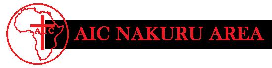AIC Nakuru Area